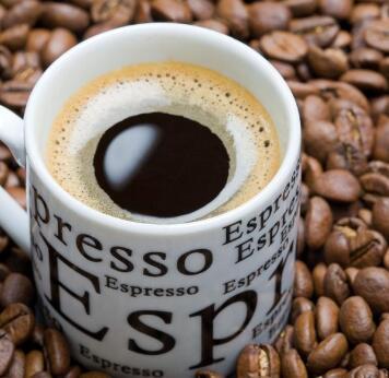 中原G7速溶咖啡鮮美