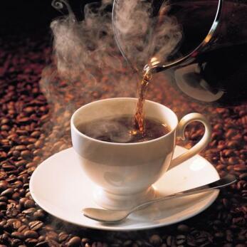 中原G7速溶咖啡爽滑