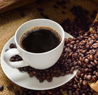 中原G7速溶咖啡可口
