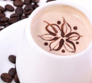 中原G7速溶咖啡美味
