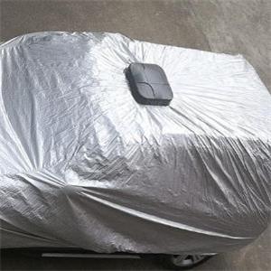 xpel隐形车衣安全
