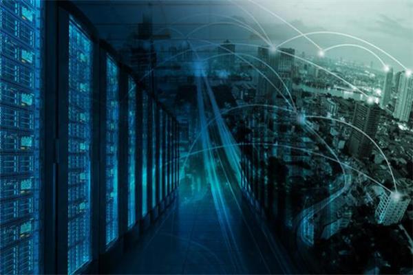 诗安国际MIS数字化转型品质
