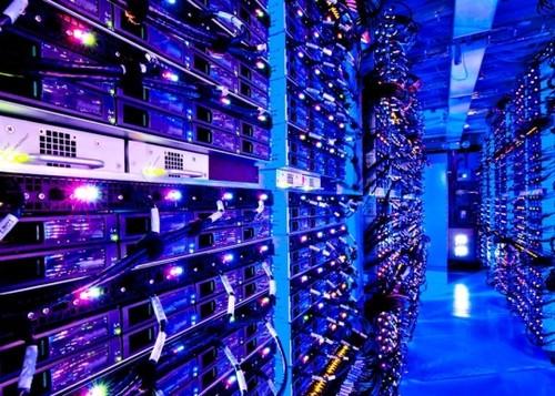 诗安国际MIS数字化转型质量