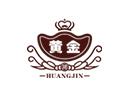 黃金醬酒代理品牌logo