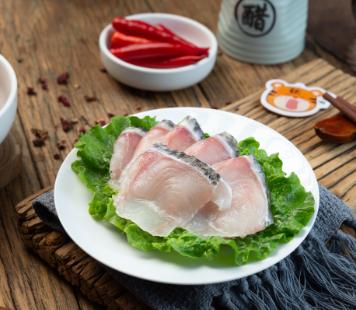 秋老虎火鍋冒菜實物