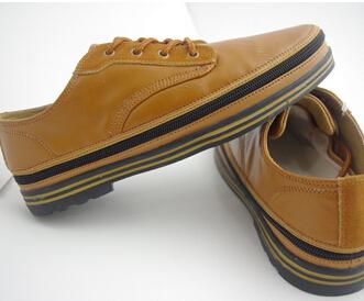 奔速运动鞋不捂脚