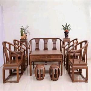 百邑家具椅子