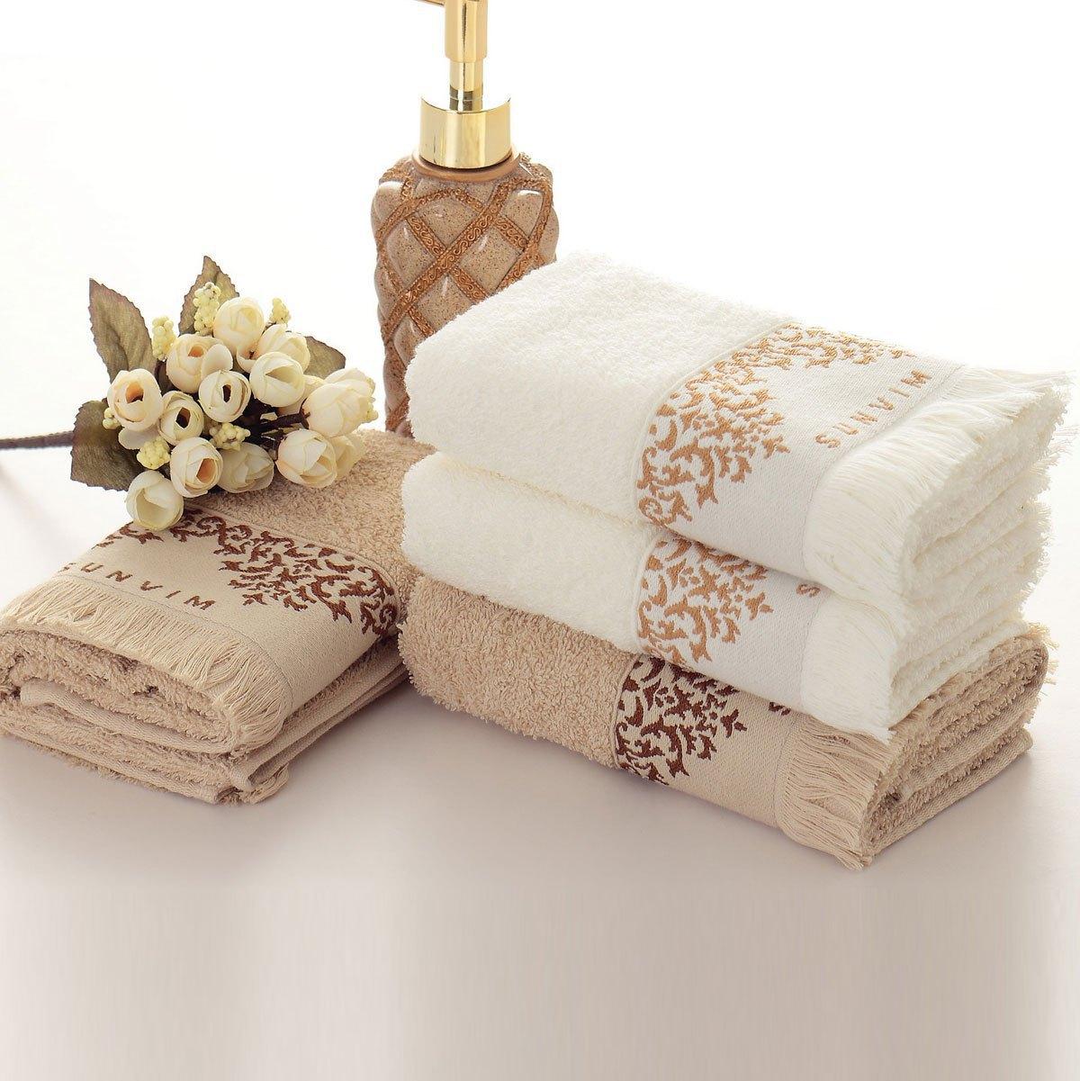 浩阳毛巾品质