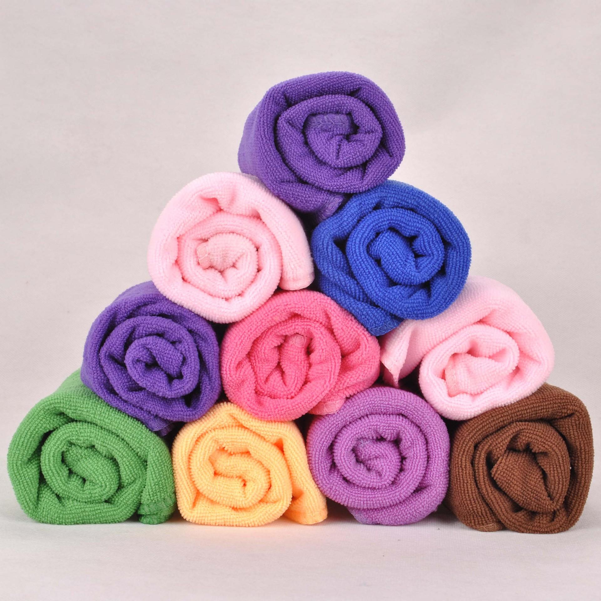 浩阳毛巾品牌
