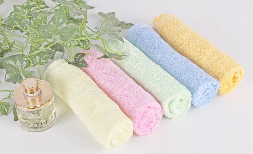 浩阳毛巾质量