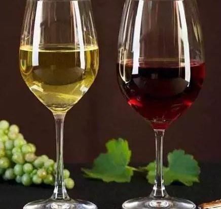 愛思丹露葡萄酒好喝