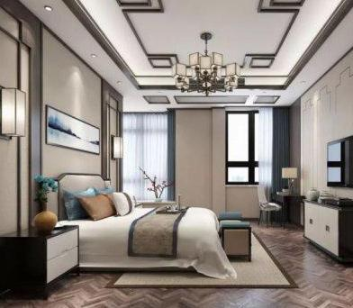 鼎美時代家具品質