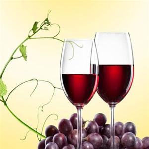 酩冠原瓶進口葡萄酒鮮美