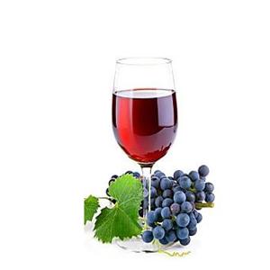 酩冠原瓶進口葡萄酒爽滑