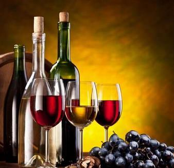 酩冠原瓶進口葡萄酒美味