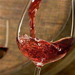 海豚進口葡萄酒鮮美