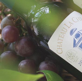 海豚進口葡萄酒美味