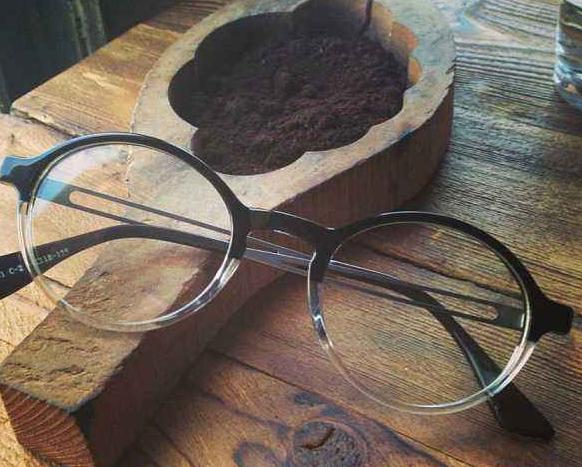 摩利士眼镜款式