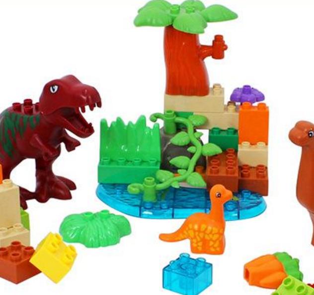 卡思奇兒童益智玩具款式