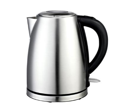 奧佳家用電器熱水壺