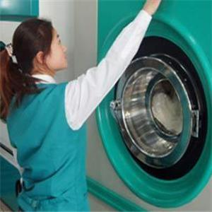 維娜斯干洗機器
