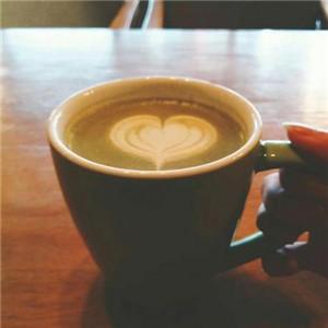 諾卡咖啡拉花