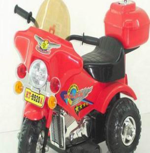 貝樂尼兒童玩具童車款式
