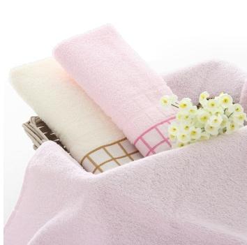 楚欣毛巾品质