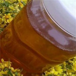健佰麗蜂產品天然