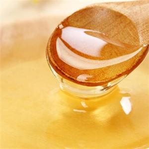 健佰麗蜂產品美味