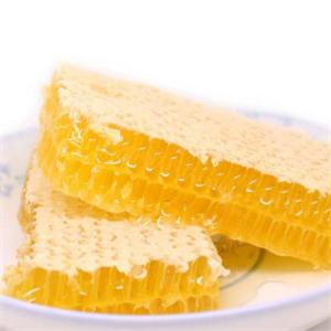 健佰麗蜂產品產品