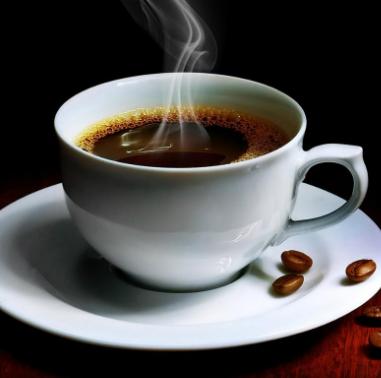 什么鬼咖啡厅黑咖啡