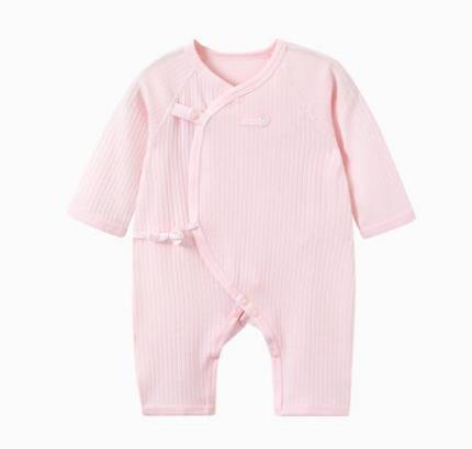 比豆婦幼服飾用品粉色