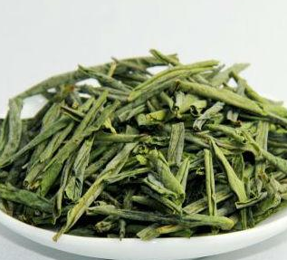 山國茶生活清香