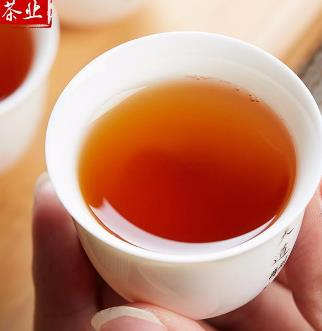元閩茶葉紅茶