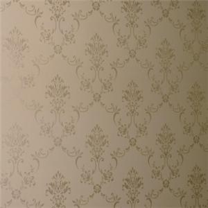 賽格爾液體壁紙純色