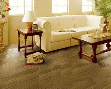 品生地板現代