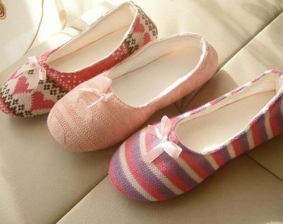 潔萊康孕產婦用品鞋子