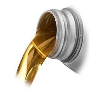 蓝孚润滑油品质