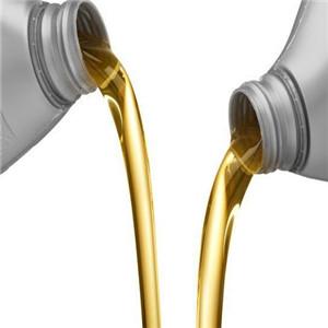 蓝孚润滑油质量