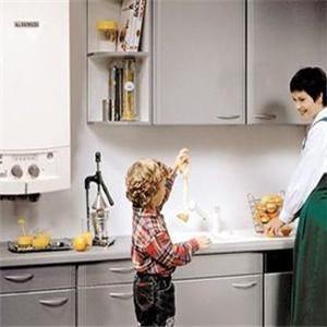 奧斯耐壁掛爐供暖品牌