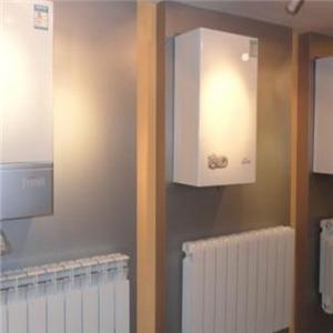 奧斯耐壁掛爐供暖質量