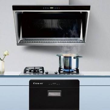萬喜銘廚衛電器款式