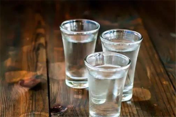 國師酒業香醇