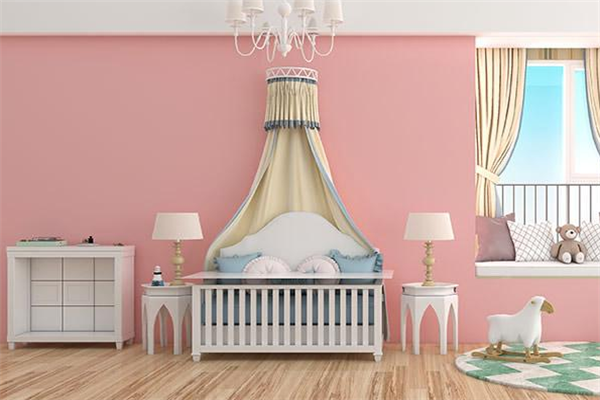 松果兒童家具床