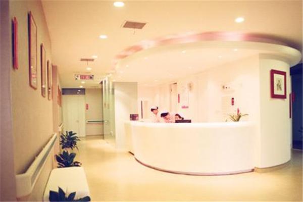 初美問題性肌膚修復中心