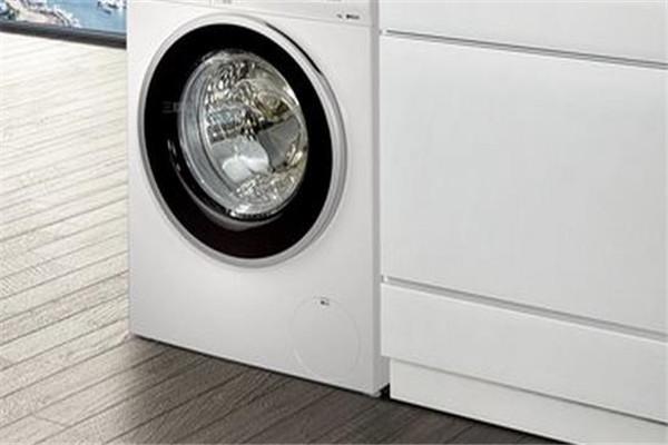 潔美萊國際洗衣設備