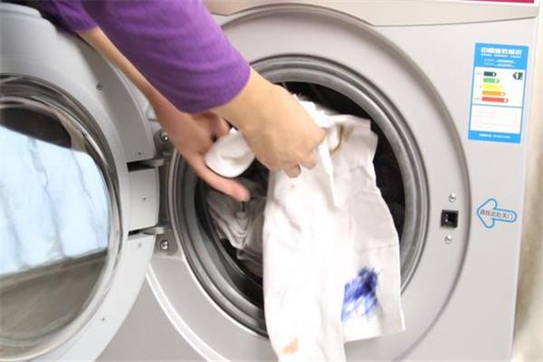 潔美萊國際洗衣干洗機