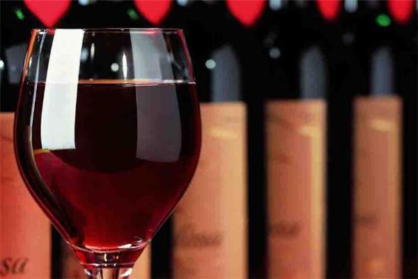 愛思丹露葡萄酒大杯