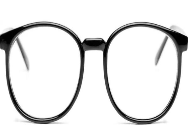 摩利士眼镜设计